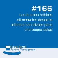 Ferrer Torregrosa – Publicaciones (10×10 cm) #166