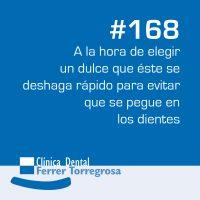 Ferrer Torregrosa – Publicaciones (10×10 cm) #168