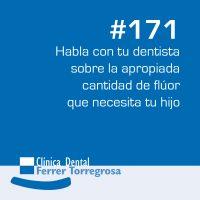 Ferrer Torregrosa – Publicaciones (10×10 cm) #171