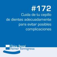 Ferrer Torregrosa – Publicaciones (10×10 cm) #172