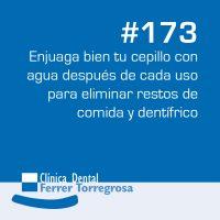 Ferrer Torregrosa – Publicaciones (10×10 cm) #173