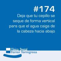 Ferrer Torregrosa – Publicaciones (10×10 cm) #174