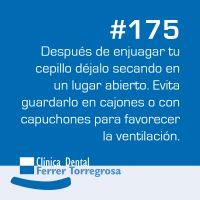 Ferrer Torregrosa – Publicaciones (10×10 cm) #175