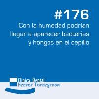 Ferrer Torregrosa – Publicaciones (10×10 cm) #176