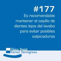 Ferrer Torregrosa – Publicaciones (10×10 cm) #177