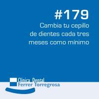 Ferrer Torregrosa – Publicaciones (10×10 cm) #179