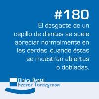 Ferrer Torregrosa – Publicaciones (10×10 cm) #180