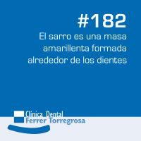 Ferrer Torregrosa – Publicaciones (10×10 cm) #182