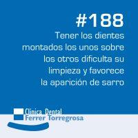 Ferrer Torregrosa – Publicaciones (10×10 cm) #188