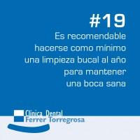 Ferrer Torregrosa – Publicaciones (10×10 cm) #19
