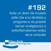 Ferrer Torregrosa – Publicaciones (10×10 cm) #192