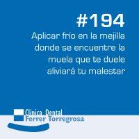 Ferrer Torregrosa – Publicaciones (10×10 cm) #194