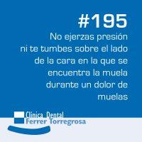 Ferrer Torregrosa – Publicaciones (10×10 cm) #195