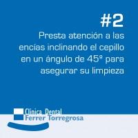 Ferrer Torregrosa – Publicaciones (10×10 cm) #2