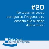 Ferrer Torregrosa – Publicaciones (10×10 cm) #20