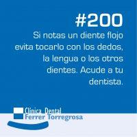 Ferrer Torregrosa – Publicaciones (10×10 cm) #200
