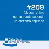 Ferrer Torregrosa – Publicaciones (10×10 cm) #209