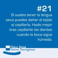 Ferrer Torregrosa – Publicaciones (10×10 cm) #21