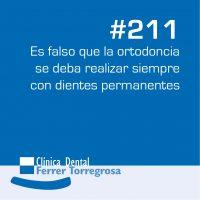 Ferrer Torregrosa – Publicaciones (10×10 cm) #211