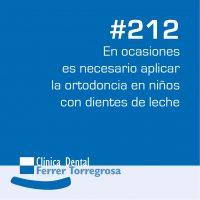 Ferrer Torregrosa – Publicaciones (10×10 cm) #212