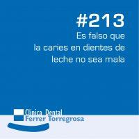 Ferrer Torregrosa – Publicaciones (10×10 cm) #213