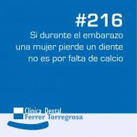 Ferrer Torregrosa – Publicaciones (10×10 cm) #216