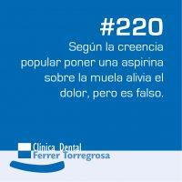 Ferrer Torregrosa – Publicaciones (10×10 cm) #220