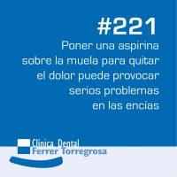 Ferrer Torregrosa – Publicaciones (10×10 cm) #221