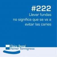 Ferrer Torregrosa – Publicaciones (10×10 cm) #222