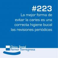 Ferrer Torregrosa – Publicaciones (10×10 cm) #223