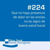 Ferrer Torregrosa – Publicaciones (10×10 cm) #224