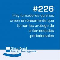 Ferrer Torregrosa – Publicaciones (10×10 cm) #226