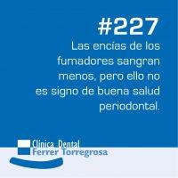 Ferrer Torregrosa – Publicaciones (10×10 cm) #227