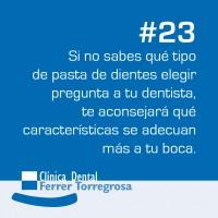 Ferrer Torregrosa – Publicaciones (10×10 cm) #23