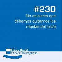 Ferrer Torregrosa – Publicaciones (10×10 cm) #230