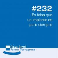 Ferrer Torregrosa – Publicaciones (10×10 cm) #232