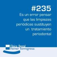 Ferrer Torregrosa – Publicaciones (10×10 cm) #235