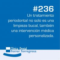 Ferrer Torregrosa – Publicaciones (10×10 cm) #236