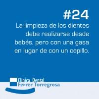 Ferrer Torregrosa – Publicaciones (10×10 cm) #24