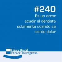 Ferrer Torregrosa – Publicaciones (10×10 cm) #240