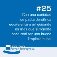Ferrer Torregrosa – Publicaciones (10×10 cm) #25