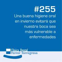 Ferrer Torregrosa – Publicaciones (10×10 cm) #255
