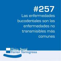 Ferrer Torregrosa – Publicaciones (10×10 cm) #257