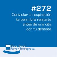 Ferrer Torregrosa – Publicaciones (10×10 cm) #272