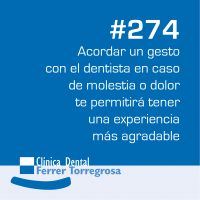 Ferrer Torregrosa – Publicaciones (10×10 cm) #274