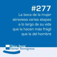 Ferrer Torregrosa – Publicaciones (10×10 cm) #277