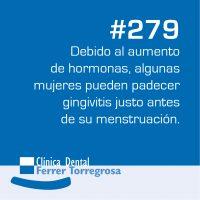 Ferrer Torregrosa – Publicaciones (10×10 cm) #279