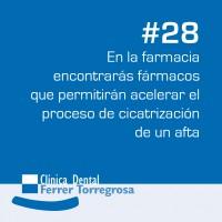 Ferrer Torregrosa – Publicaciones (10×10 cm) #28