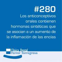 Ferrer Torregrosa – Publicaciones (10×10 cm) #280