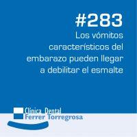 Ferrer Torregrosa – Publicaciones (10×10 cm) #283